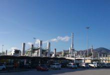 Photo of La Regione annulli delibera per riapertura del Centro Olio!