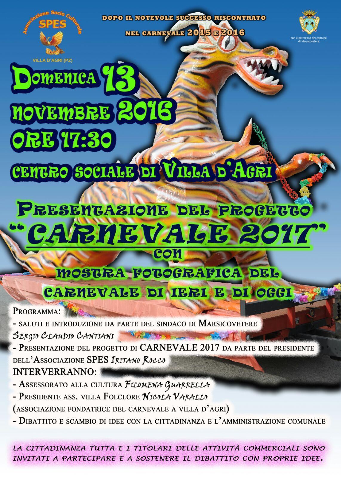carnevale-villa-dagri