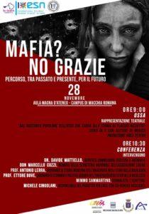 mafia-no-grazie-legalita