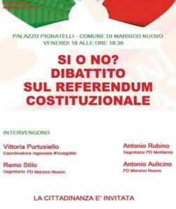 referendum-costituzionale-a-marsico-nuovo