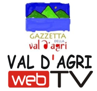 La Gazzetta della Val d'Agri