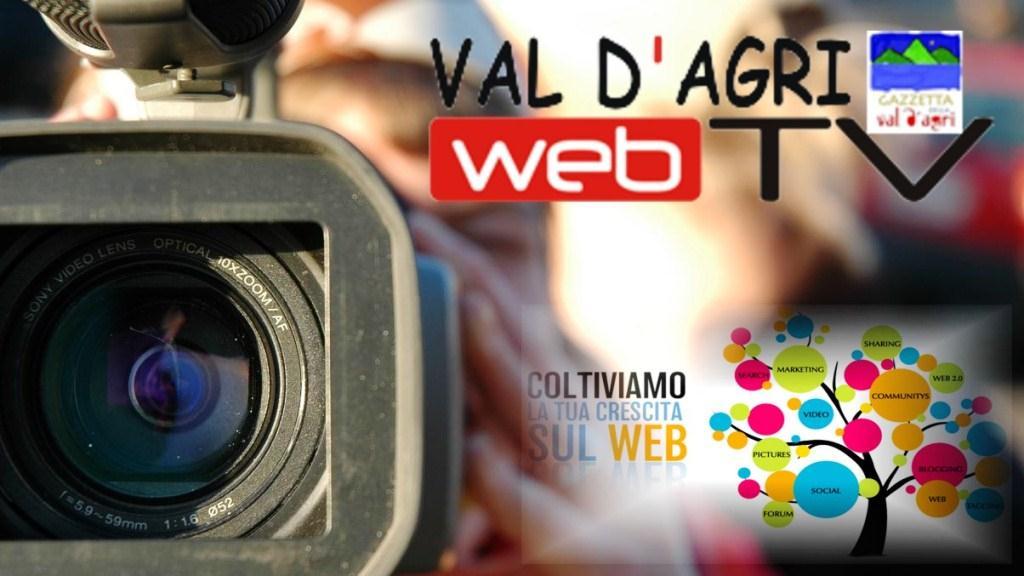 Photo of La tua pubblicità su Gazzetta della Val d'Agri: banner, video, facebook