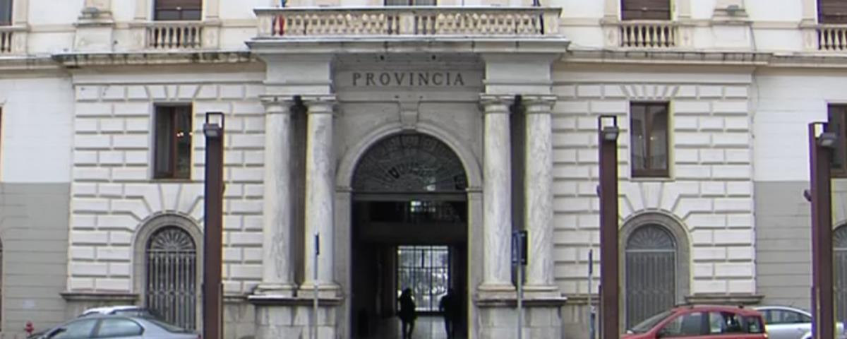 Photo of La Provincia di Potenza ha definito il Protocollo prevenzione covid19