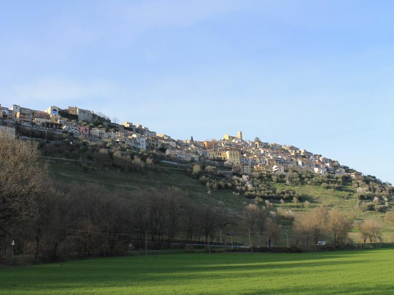 Photo of Nuove assunzioni al Comune di Grumento Nova