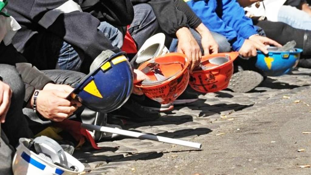 Photo of Cassa in deroga e ammortizzatori: dati Inps sulla situazione in Basilicata