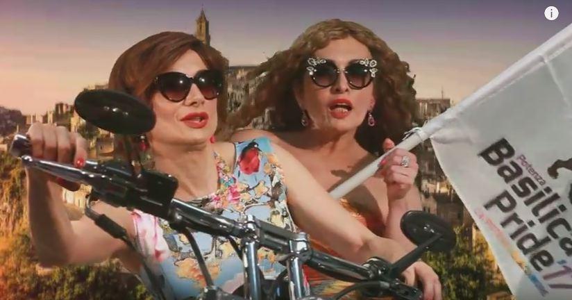 Gay pride basilicata programma