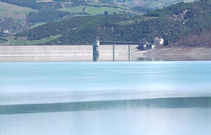 Photo of Recovery Fund – Covid: è ora di pensare a impianti di depurazione e acqua pubblica