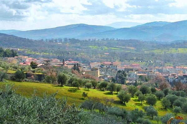Photo of Concorso per istruttore direttivo al Comune di Montemurro