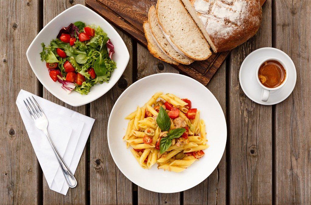 Pausa Pranzo Ufficio : In gravidanza pausa pranzo fai da te
