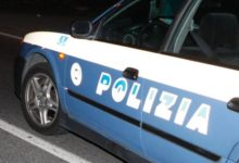 Photo of Policoro, finisce in carcere pusher che spacciava dai domiciliari