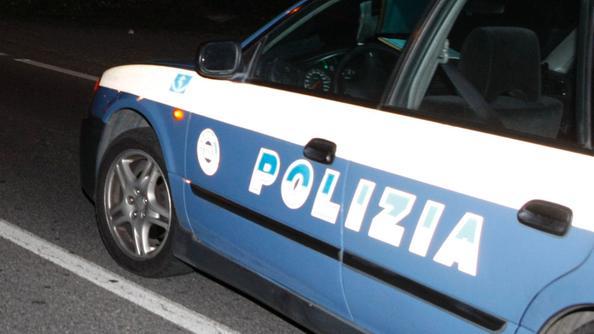 Photo of Sparatoria a Policoro: chiuso un bar