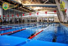 Photo of Il 3 giugno riapre la piscina comunale di Viggiano