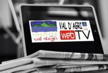 Photo of Gazzetta della Val d'Agri cerca nuovi collaboratori
