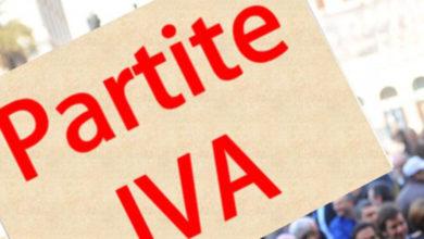 Photo of Emergenza Coronavirus, interventi concreti per le partite IVA