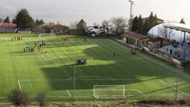 """Photo of Centro Federale Territoriale di Viggiano: lunedì 7 """"Giornata open day ottobre 2019"""""""