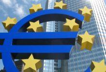 Photo of Scoperta truffa nel settore dei fondi europei