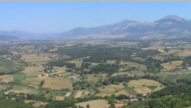 Photo of Una Fase 2 Green per la Basilicata in sette mosse