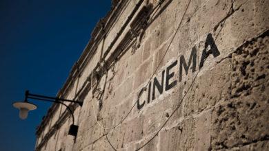 Photo of Sarà firmata il 16 giugno la convenzione per la nascita della scuola di cinema a Matera