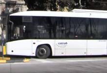 Photo of Trasporto pubblico locale: Consiglio dei Ministri impugna proroga della Regione Basilicata