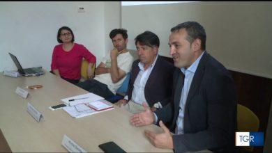 """Photo of """"Fare turismo sostenibile"""", incontro della FEEM a Viggiano (Servizio del TGR)"""