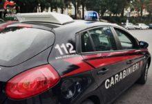 Photo of Aggredisce con violenza l'anziana madre. Donna arrestata dai Carabinieri