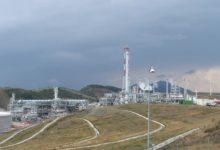 Photo of Sversamento petrolio Tempa Rossa, interrogazione del M5s
