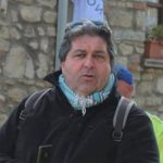 Massaro Gianfranco (Agos)