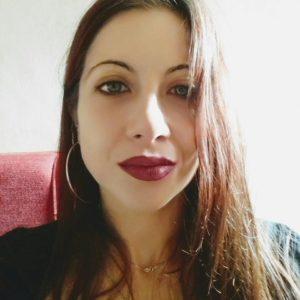 Michela Castelluccio