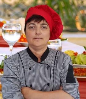 Donatina Lacerenza