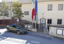 Photo of Guardia di Finanza di Viggiano: sanzioni ai commercianti sul caro prezzi e auto-dichiarazioni false