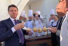 Photo of I cuochi lucani protagonisti della cerimonia di inaugurazione di Matera 2019