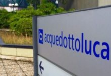 Photo of Acquedotto lucano invita gli utenti a inviare l'autolettura dei consumi