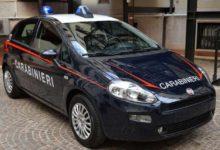 Photo of Trovato morto carbonizzato un 60enne nella sua abitazione a Corleto Perticara