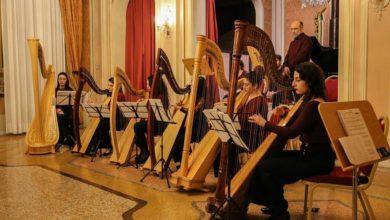"""Photo of Nuova convenzione tra il Comune di Viggiano e il Conservatorio """"Gesualdo da Venosa"""""""