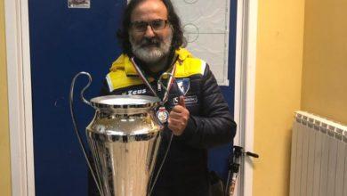 Photo of Solo in Serie D si retrocede a tavolino per Covid 19: 31 club diffidano la FIGC e la LND