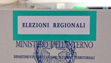 Photo of #Basilicata2019 –  Alle 19, affluenza al 40% circa. Netto aumento rispetto al 2013