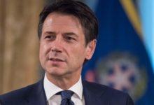 Photo of Cuneo fiscale, taglio delle tasse sui redditi previsto fino ai 40mila euro