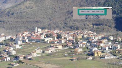 Photo of Regionali 2019 a Sarconi. Tutte le liste con preferenze