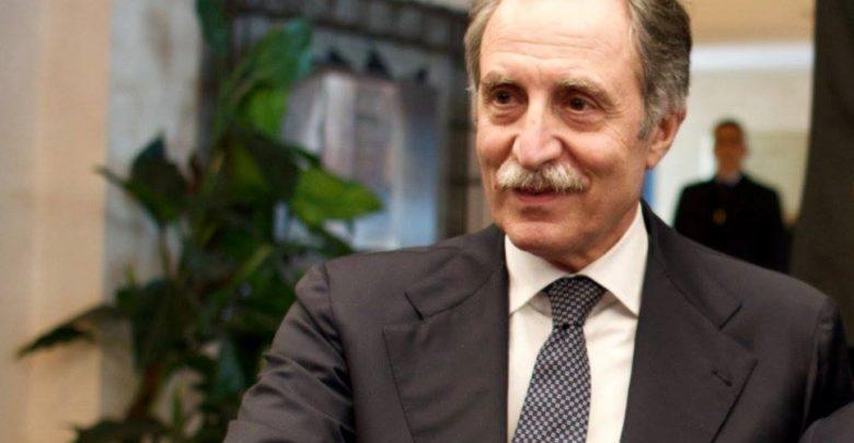 """Photo of Il Presidente Bardi scrive al direttore generale : """" No a proroghe e rinnovi """""""