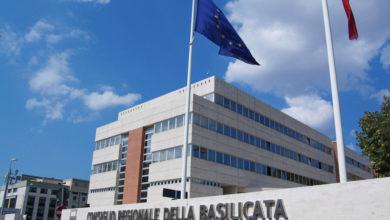 Photo of #Basilicata2019- Ecco la composizione del nuovo consiglio regionale