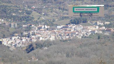 Photo of Regionali 2019 a Montemurro. Tutte le liste con preferenze