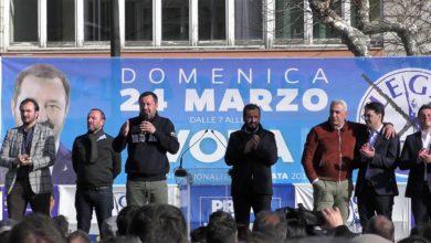 Photo of L'analisi del voto Lucano: in Val D'Agri e a Potenza  dati  clamorosi