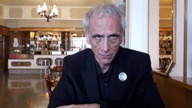 """Photo of Diritti disabili, Bolognetti: """"Non continuate, vi prego, voi tutti, ad uccidere speranze e diritti"""""""