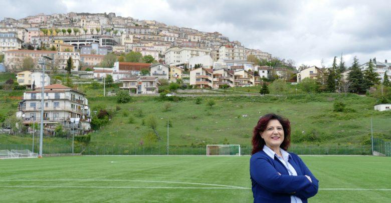 Photo of Amministrative comunali a Viggiano: Rosita Gerardi si ricandida con Amedeo Cicala Sindaco