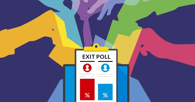 Olanda, exit poll: laburisti primo partito, 4 seggi agli euro-scettici