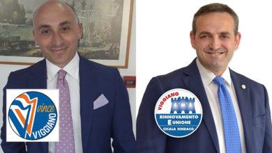 Photo of Amministrative 2019 a Viggiano. Al via domani i comizi dei candidati sindaco