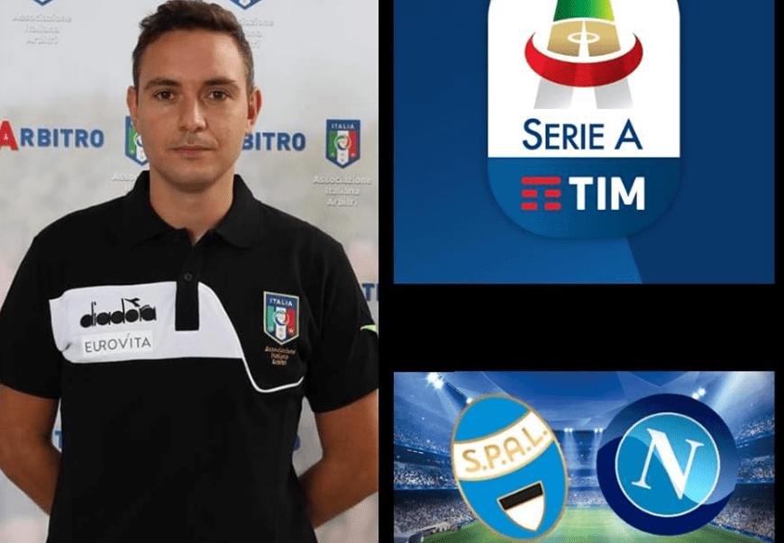 Napoli, il report dell'allenamento: differenziato per Maksimovic, problemi per Mertens