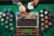 Photo of I casino online live: all'incontro tra innovazione e comodità