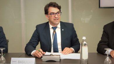 """Photo of Dotazione organica Presidenza, Cicala: """"Numero e spesa invariata"""""""