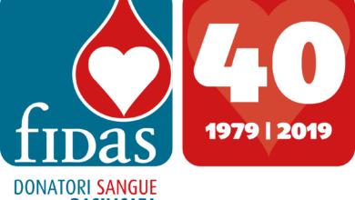 Photo of Fidas Viggiano: giornata di donazione del sangue il 13 ottobre